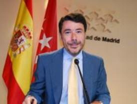 El TSJM cuestiona el último concurso de la TDT en Madrid