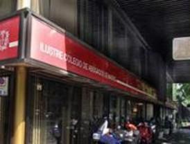 Madrid adelanta a Barcelona en superficie de bufetes de abogados