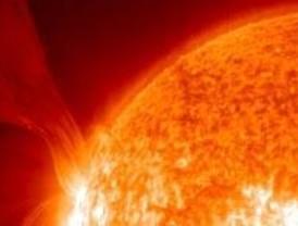 Consecuencias terrestres del viento solar