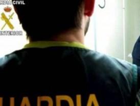 Detenido en Cádiz un jefe de la Camorra en una operación conjunta entre España e Italia