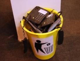 Las telecomunicaciones centraron 8 de cada 10 quejas presentadas por los madrileños en 2010