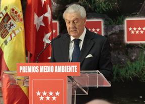 Corsini dimite como consejero de Mutua Madrileña tras el escándalo de las tarjetas 'b'