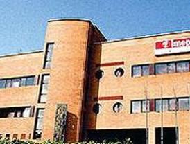 Los desempleados de Alcorcón recibirán orientación laboral a través del IMEPE