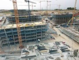 Las 600 viviendas de protección de Tres Cantos se sortearán el 4 de marzo