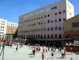 Veintiún colegios de la capital abrirán en Semana Santa