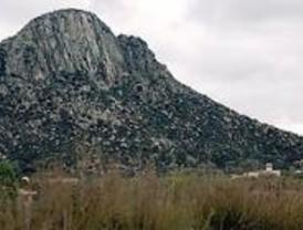 La Comunidad prorroga hasta marzo la exposición sobre el pasado de la Sierra Norte en La Cabrera