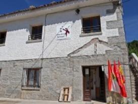Collado Mediano tendrá la Casa de la Juventud y la sede de la Policía Local en un mismo edificio