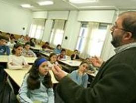 El Colegio Público Legado Crespo será reformado el año que viene