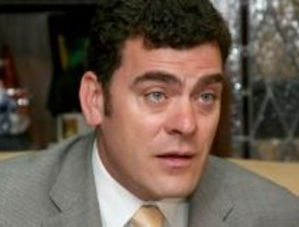 El alcalde de Leganés pide a la Comunidad que se disculpe con Montes
