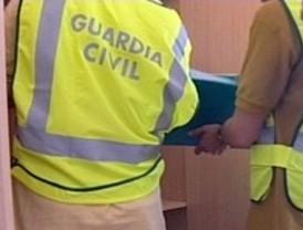 Unos encapuchados asaltan el chalet de un empresario en Galapagar