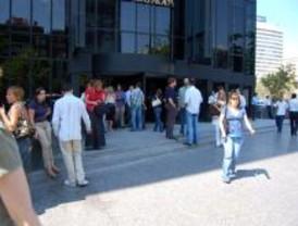 Madrid es la comunidad donde más empleo se ha creado