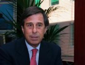 El alcalde de Alcobendas renuncia a su cargo en la FEMP por los insultos de Castro