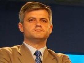 El PSOE dice que ya realizó la propuesta de crear aparcamientos disuasorios