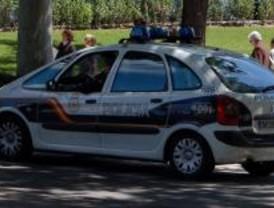 Tres detenidos en relación al asesinato del DJ Coco Ciëlo