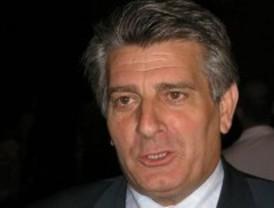El alcalde de Arroyomolinos, imputado por presunta malversación de caudales públicos