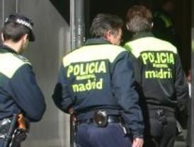 El jefe de la Policía Municipal se queja de sus subordinados