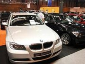 Descubierto un fraude en la importación y venta de vehículos y motos de alta gama