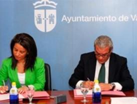 Más de 11.000 beneficiados en Valdemoro por el carné joven