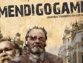 El 'mendigo game' desata la ira de las entidades sociales