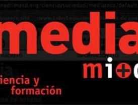 mediami+d consolida su oferta con 500 vídeos de conferencias audiovisuales en la red