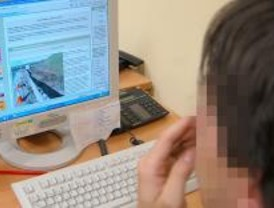 La Policía alerta a los menores tras detención de un joven que colgó vídeos de una menor