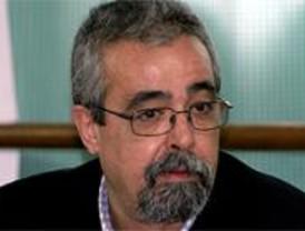 Pérez denuncia que el Ayuntamiento quiere privatizar el polideportivo Jesús Rollán
