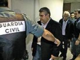El ex alcalde imputado de Ciempozuelos es concejal tras las elecciones