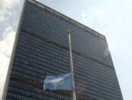 Investigan el envío a la sede de la ONU de dos sacos con 18 kilos de cocaína