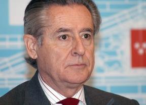 Silva acepta una querella contra Blesa por la compra del banco de Florida