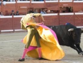 La Comunidad autoriza 435 festejos taurinos en 58 municipios de la región