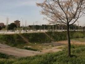 Los Vecinos de Butarque acusan a Gallardón de no respetar el medio ambiente