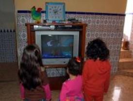 Villa de Vallecas acoge unas jornadas sobre menores inmigrantes