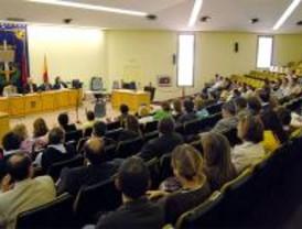 El turno de oficio rechaza las medidas de Interior para ahorrar en justicia gratuita
