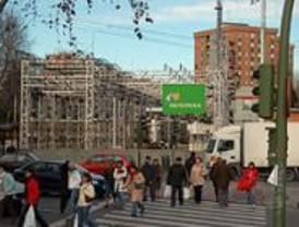 La Asamblea reformará la Ley eléctrica para multiplicar las sanciones en caso de apagón