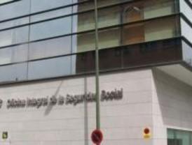 La Seguridad Social ganó 3.153 afiliados en Madrid