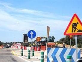 Ecologistas en Acción acusa de inflar el número de víctimas de la carretera