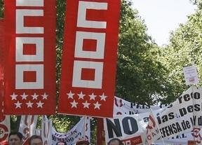 Los sindicatos piden implicación a la FEMP para 'salvar' los convenios en consistorios