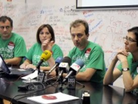 La FAPA convoca una manifestación por la Educación el 8 de octubre