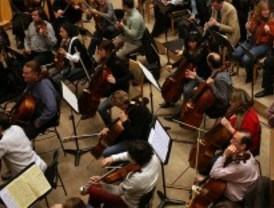 Noviembre es el mes de la música en Getafe, con la semana de Santa Cecilia