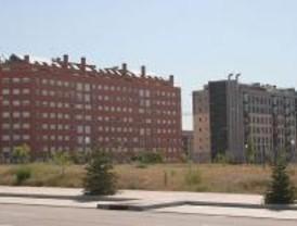 CCOO quiere un 'plan anticrisis' para la construcción