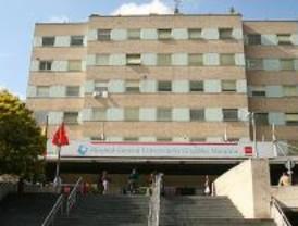 Condenan al SERMAS a pagar 60.000 euros por la muerte de un paciente