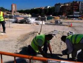 Madrid, tercera región con un mercado laboral más eficiente