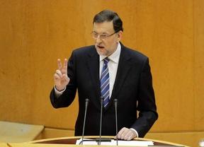 El Gobierno aprobará la reforma de las pensiones