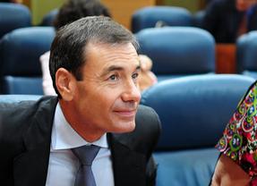El Comité Federal del PSOE aprueba las listas de mayo con una renovación del 80%
