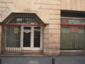 La Seguridad Social suma 3.028 afiliados en Madrid en el mes de marzo
