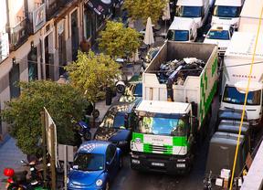 El Ayuntamiento estudia la pérdidas causadas por las empresas multadas por la CNMC