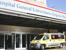 Un hombre resulta herido muy grave tras ser apuñalado en Vallecas