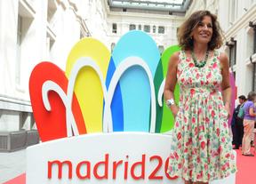 Botella recuerda que no son necesarias inversiones millonarias para Madrid 2020