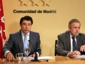 Aprobada la construcción del hospital de Collado Villalba