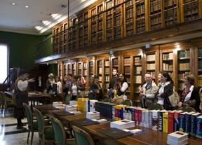 Más de 600 actividades, 530 escritores y descuentos, en la IX Noche de los Libros